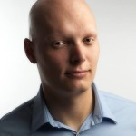Dirk Hogendoorn